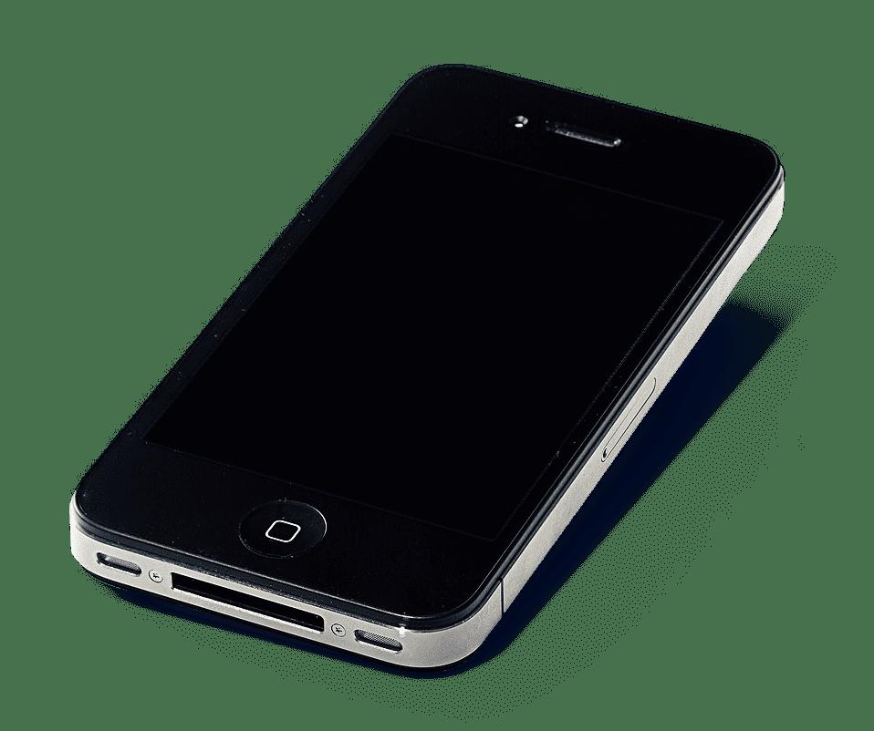 Sokat nyújt kevés összegért a Redmi Note 4X