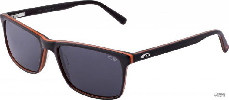 Márkás napszemüvegek széles választékban