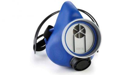A légzésvédelem biztosítása kiemelt feladat