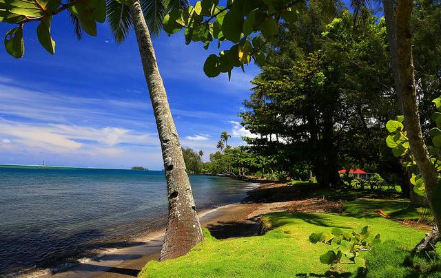 Mauritius nyaralás pároknak, családoknak
