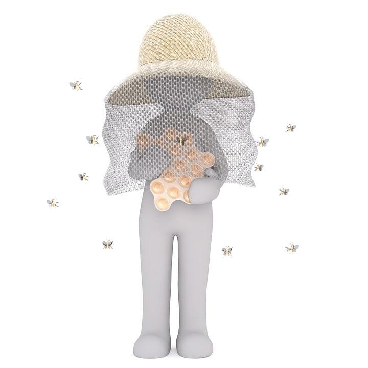Kúraszerűen fogyassza a méhpempőt!