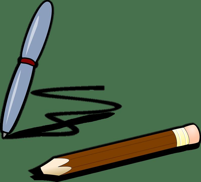 Sokat nyom a latban egy reklámajándék toll