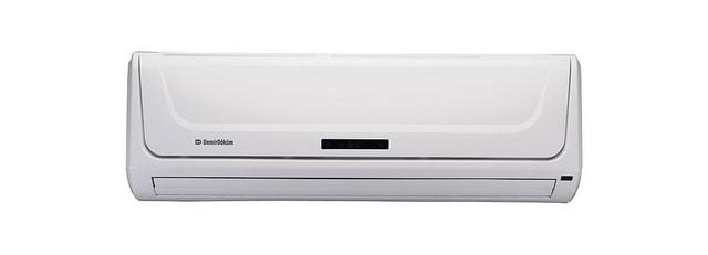 A légkondicionáló megéri a pénzét