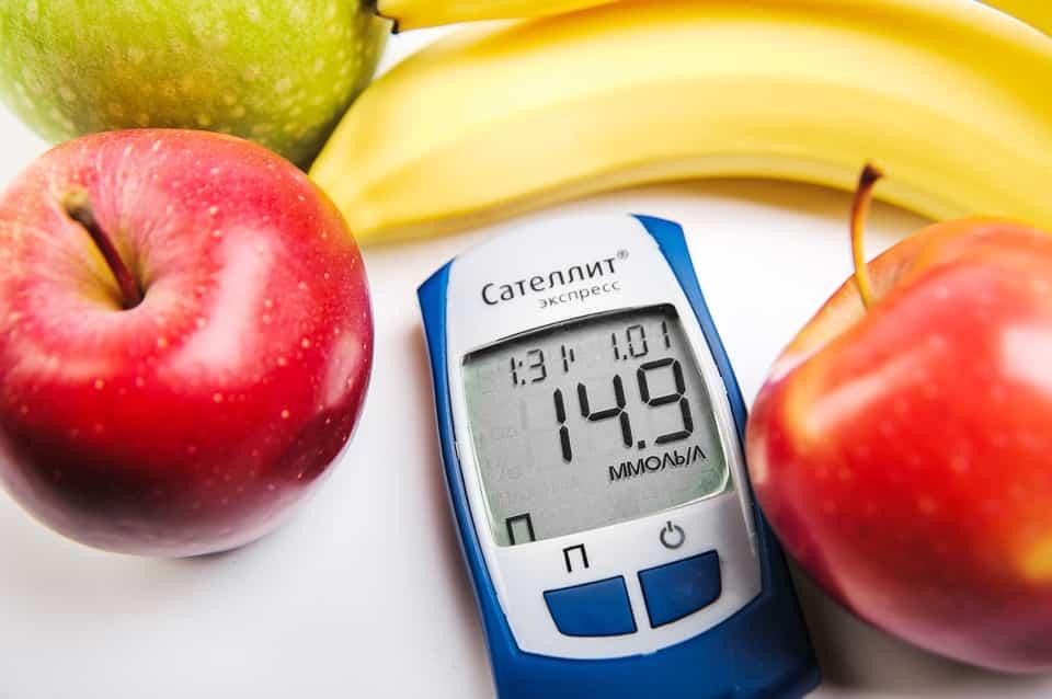 Terhességi cukorbetegség