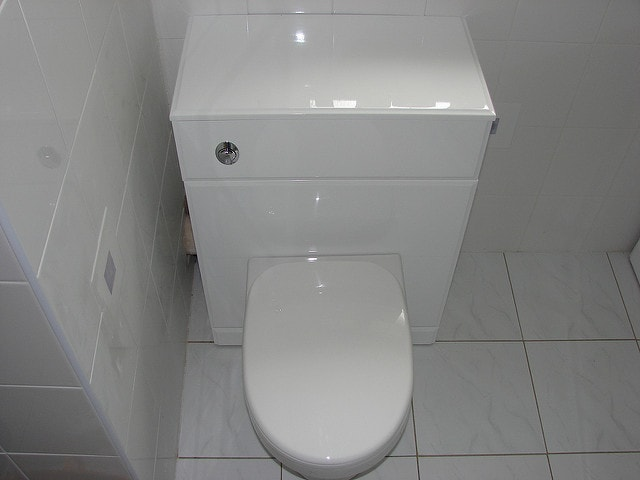 Tece WC tartály