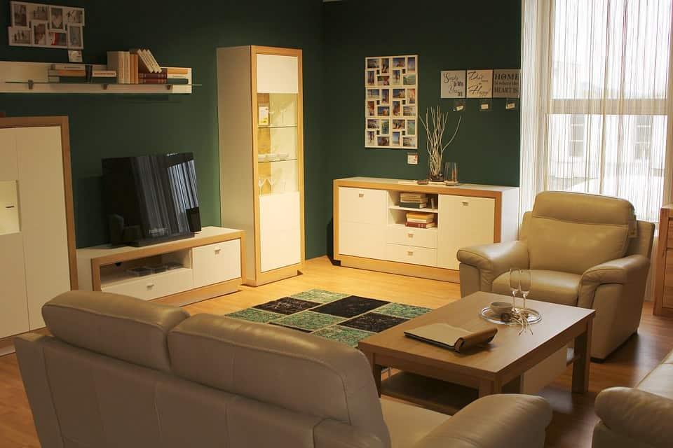 Mindenkinek elérhető az eladó lakás Budapest 19. kerületében?