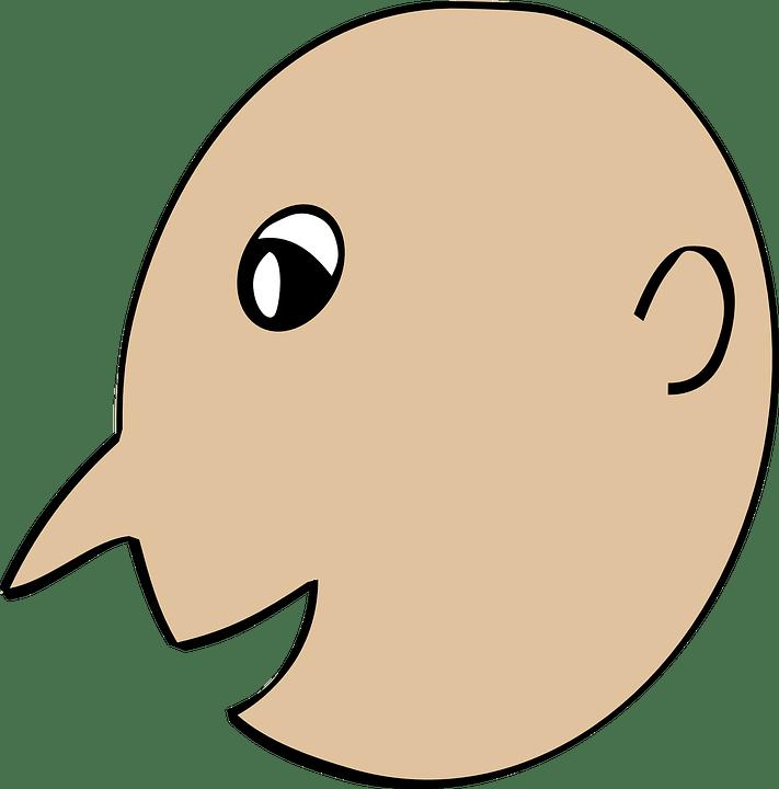 A Greffe de cheveux rohamos előrelépése