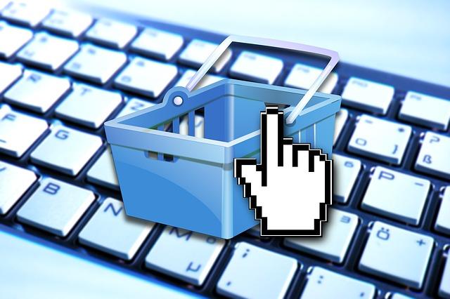 Online rendelés akciókkal