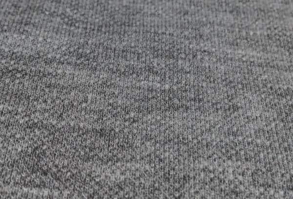 elasztikus pamut anyagok