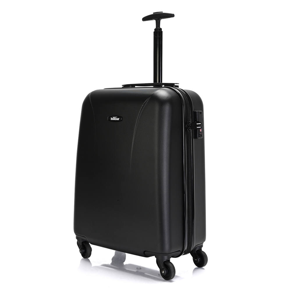 Kicsi és nagy utazóbőrönd beszerzése online