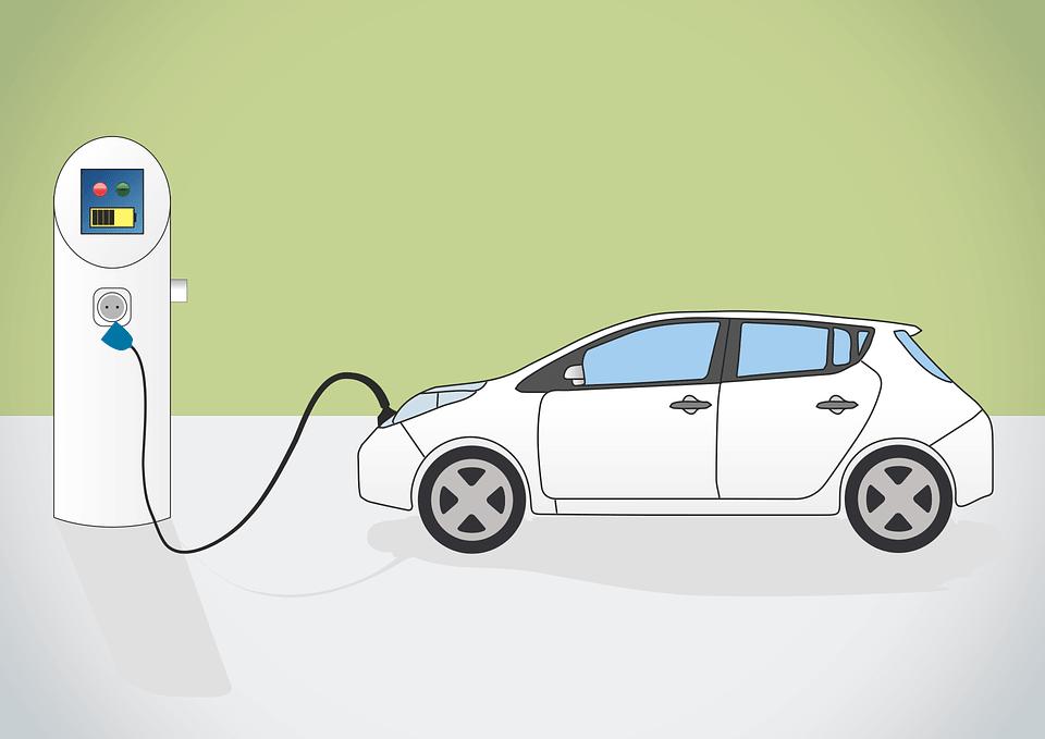 A népszerű TAO kedvezmény elektromos autóra is érvényes