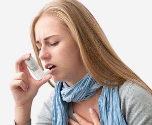Hurutos köhögés ellen terápia, az okoknak megfelelően
