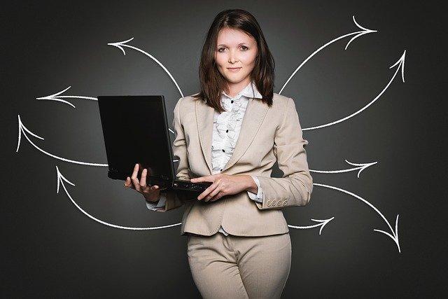 Hatékony, moduláris vállalatirányítási rendszer