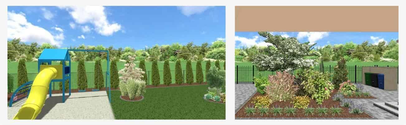 Mit érdemes tudni a kertfenntartás áráról?