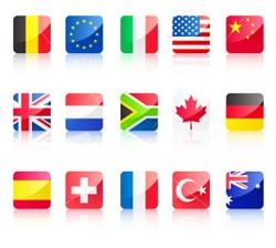Használati utasítás fordítás speciális terminológiákkal