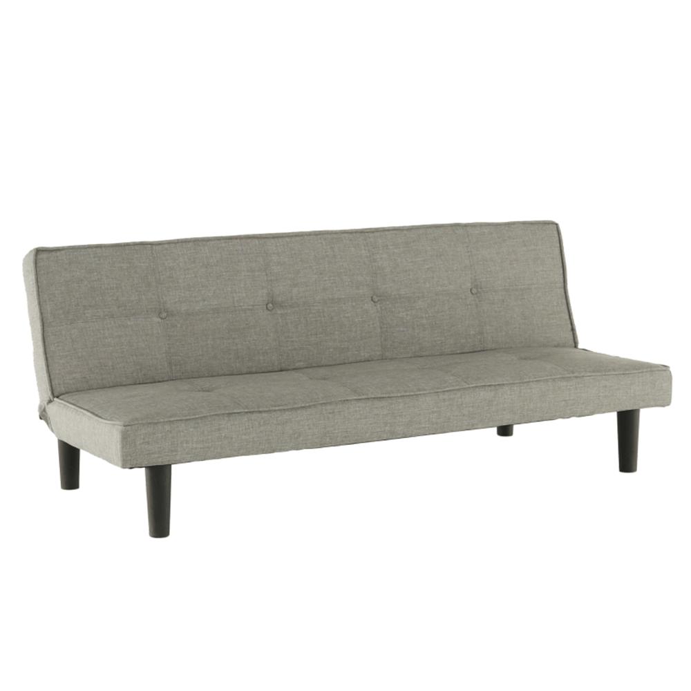 Hogyan válasszunk a kanapék közül?