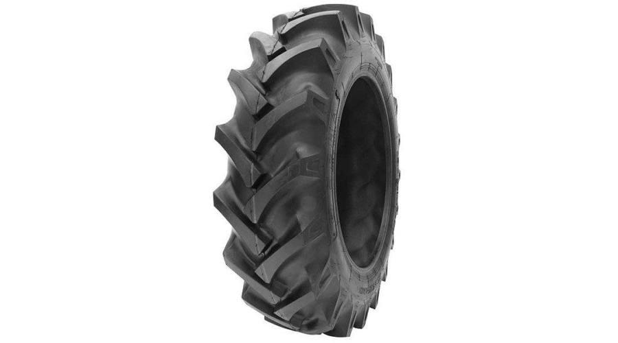 A traktor gumi és az időjárási viszonyok