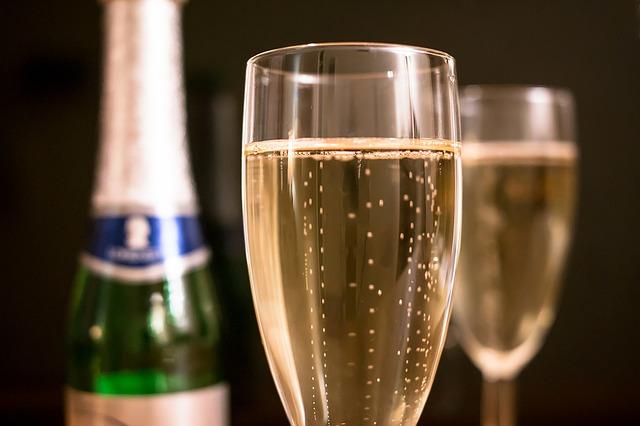 A Törley pezsgőt mindenhol ismerik
