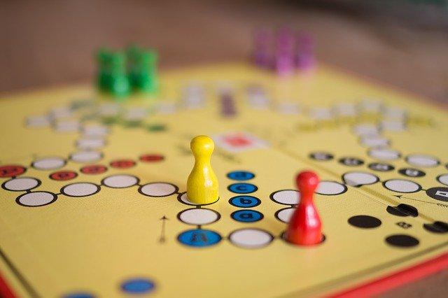 Végtelen lehetőségek rejlenek a mágneses játékokban
