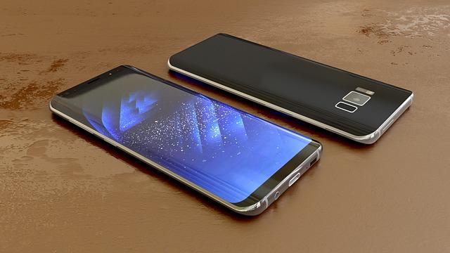 Samsung mobiltelefonok minden korosztálynak