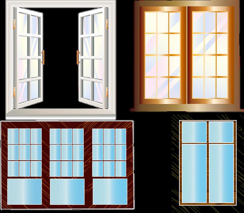 Pontos képet kap az aktuális ablakos árakról