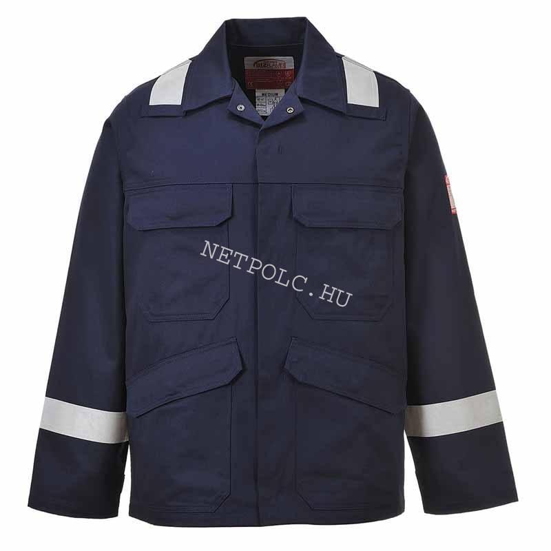 Itt vásárolhat munkavédelmi kabátot jó áron