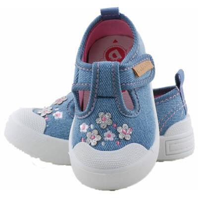 A DD Step cipő akció bárkinek elérhető