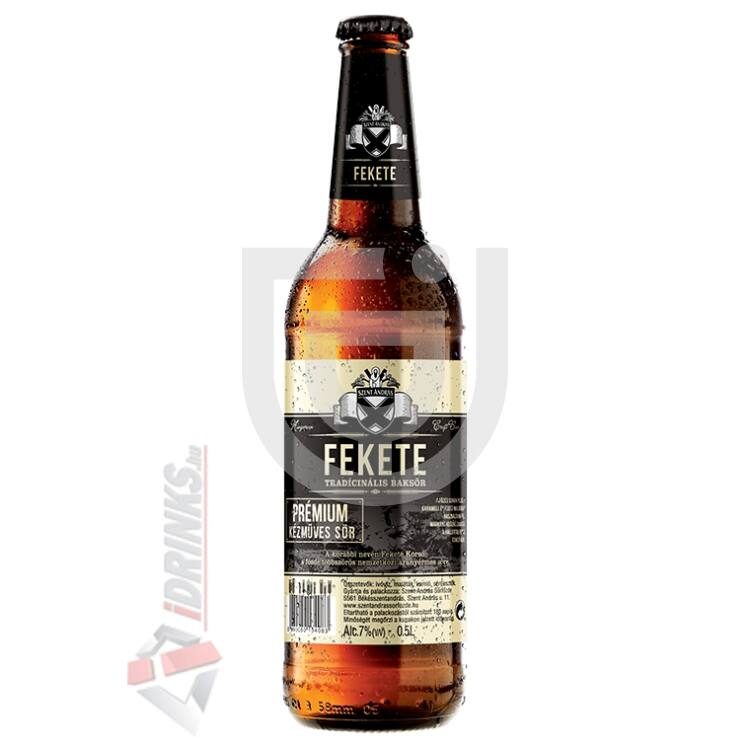 Egyedi sör különlegességek